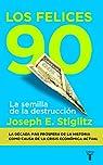 Los felices 90 par Joseph