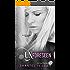 Unforeseen (Undescribable series Book 6)