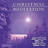 Christmas Meditation 4