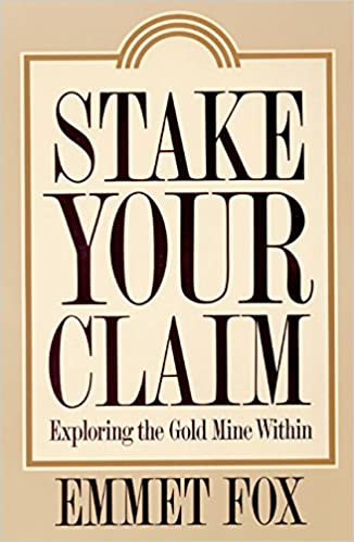 stake your claim song