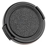 Replacement Lens cap Cover For Sony H200 DSC-H200 Digital camera With Cap Holder