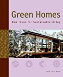 Green Homes, Sergi Costa Duran and Sergi C. Duran, 0061348260
