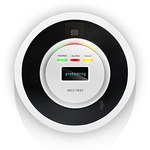 alarm house sensor - 9