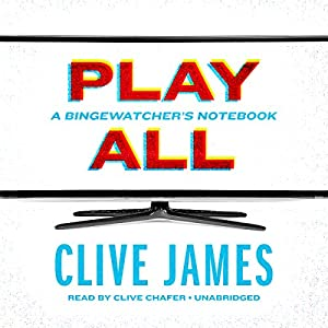 Play All Audiobook