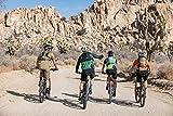 M.U.L.E. Mountain Biking Hydration Pack - Easy