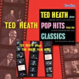 Pop Hits From the Classics / Great Film Hits