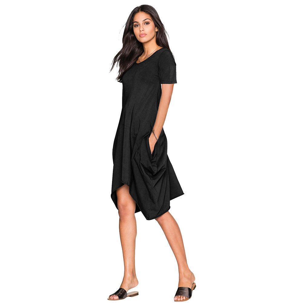 b432135d8d29c Top 10 wholesale Black White Floral Fabric - Chinabrands.com