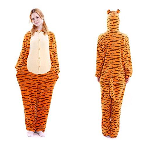 next animal knitted dress - 4