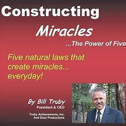 Constructing Miracles