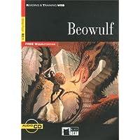 Beowulf. Con CD Audio [Lingua inglese]