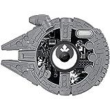 Lexibook - DJ140SW - Appareil photo numérique 5MP Star Wars
