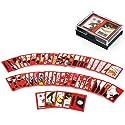 hwa-tu /韓国語カードボードゲームHwatu Go Stop Godori花ゲーム5Jockers UK / Item # g4W8b-48q25005