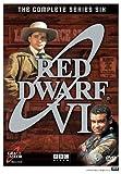 Red Dwarf: Series VI