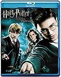 ハリー・ポッターと不死鳥の騎士団 (Blu-ray Disc)
