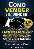 Manuel De la Cruz (Autor)(30)Cómpralo nuevo: $53.74