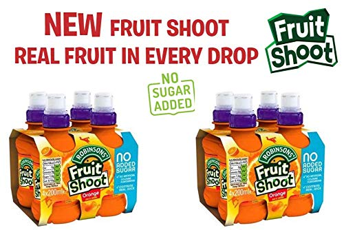 Buy Fruit Shoot products online in Kuwait - Farwaniya