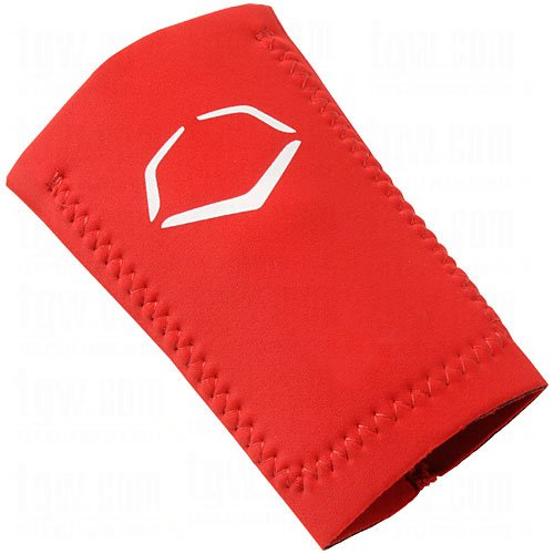 EvoShield Softball Protective Wrist Guard