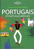 """Afficher """"Portugais et portugais brésilien"""""""