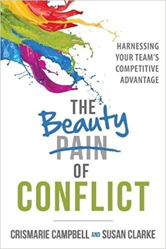 Download the beauty of conflict harnessing your teams click image and button bellow to read or download online the beauty of conflict harnessing your teams competitive advantage fandeluxe Image collections