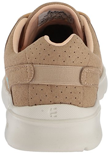 7 XT Women Medium W US Shoe etnies Tan Skate Scout q0E7g