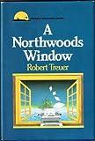 Northwoods Window, Treuer, Robert, 0896581233