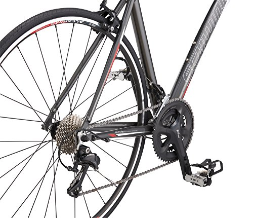 Schwinn-Fastback-1-Road-Bike-Grey