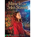 [ Miracle on 34th Street ] BY Davies, Valentine ( Author ) ON Sep-20-2010 Paperback