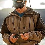 Boomerang Salt Water Fishing Big