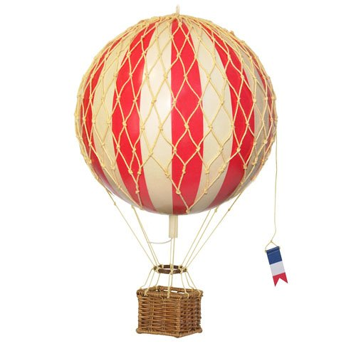 hot air balloons - 6