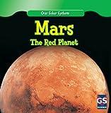 Mars, Lincoln James, 1433938251