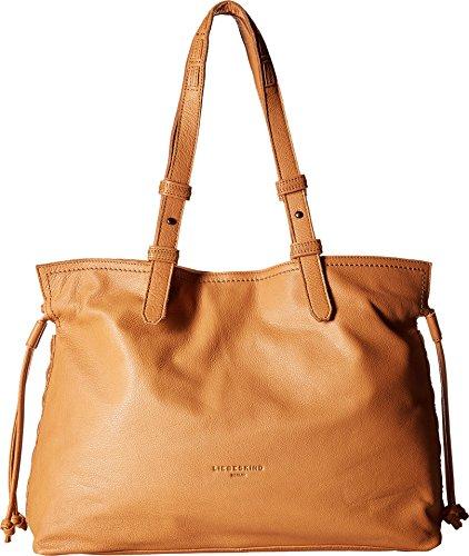 Durham Leather - 9