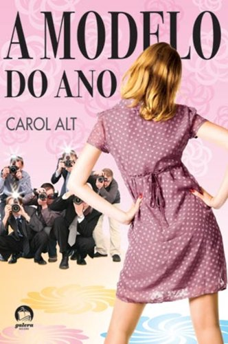 Download Modelo do Ano - This Years Model (Em Portugues do Brasil) ebook