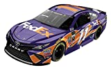 Lionel Racing Denny Hamlin #11 Fedex Express 2017 Ford Fusion 1:64th Scale HT Official Diecast of the NASCAR Cup Series