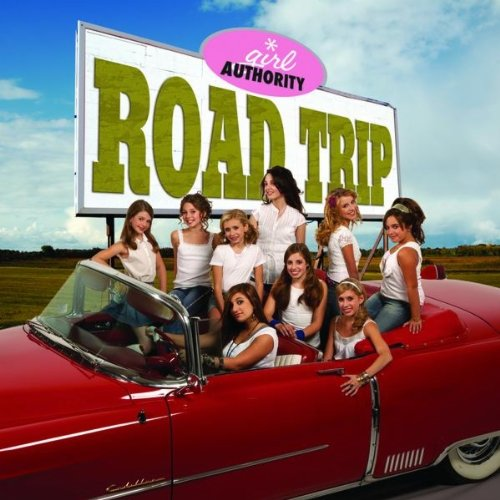 Girl Authority-Road Trip-CD-FLAC-2007-FLACME Download