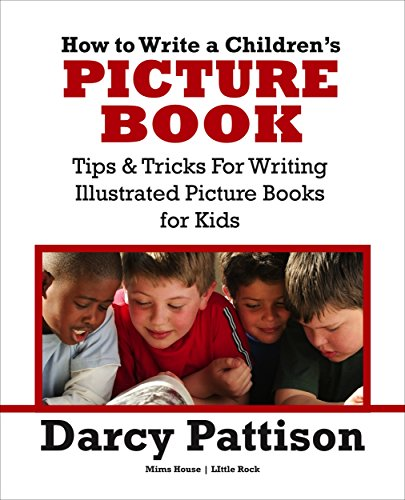 how to start writing a childrens book Set out to write a best-selling book james patterson, the author of 19 consecutive no 1 new york times bestsellers, reveals his tricks of the trade for the very first time in this course, he guides you through every part of the book writing process.
