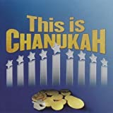 This Is Chanukah by Tor Hyams