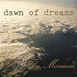 Pan.Thy.Monium: Dawn of Dreams [CD]