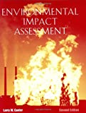 img - for Environmental Impact Assessment book / textbook / text book