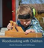 Woodworking with Children