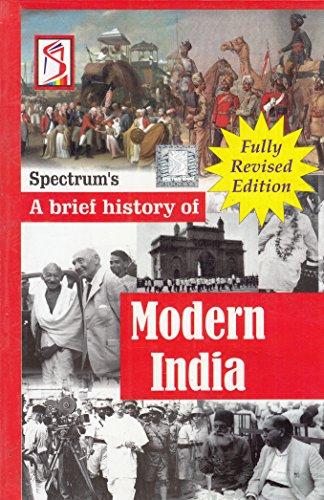 IFSA Contemporary India