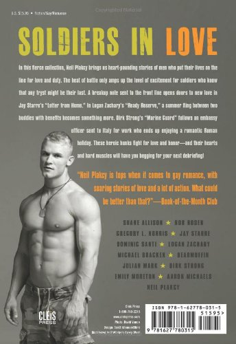 Dont Tell: Gay Military Collection (Dont Tell: Gay Military Erotica Book 4)