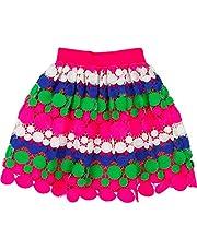 Billieblush Kids Skirt