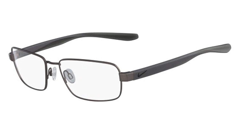 Eyeglasses NIKE 8177 070 GUNMETAL