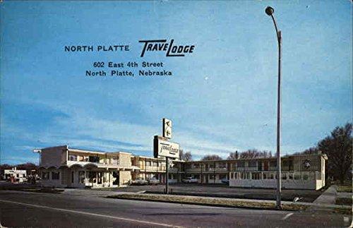 travelodge-north-platte-north-platte-nebraska-original-vintage-postcard