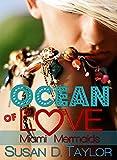 Ocean of Love (Miami Mermaids Book 1)