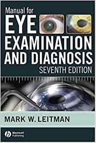 examination medicine 7th edition pdf