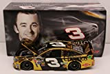 Austin Dillon 2015 Cheerios 1:24 Color Chrome Nascar Diecast