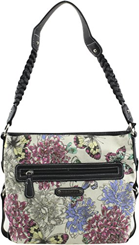 stone-mountain-garden-party-shoulder-bag-black