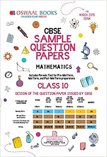 download grade 10 maths mid year question paper
