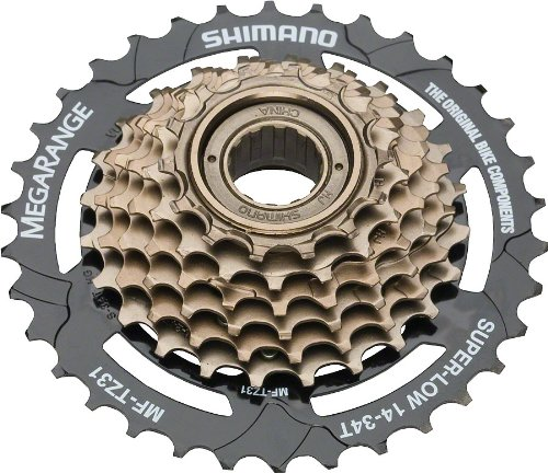 shimano-mf-tz31-tourney-freewheel-14-34t-mega-7-speed